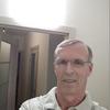 Николай, 59, г.Горячий Ключ
