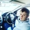 Robert, 22, г.Заинск