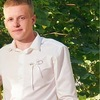 Алексей, 25, г.Южно-Сахалинск