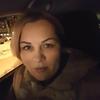 Таша, 35, г.Томск