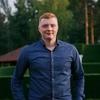 Ярослав, 21, г.Ногинск