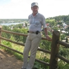 Сергей, 58, г.Петушки