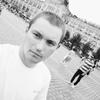 Антон, 21, г.Ижевск
