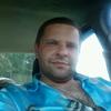 волдя, 43, г.Барыбино