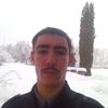 Руслан, 20, г.Звенигород