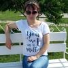 Albina, 33, г.Оренбург