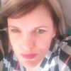 Анна, 35, г.Ивангород