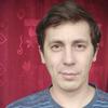 Роман, 37, г.Зеленогорск (Красноярский край)
