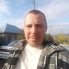 Василий, 38, г.Хвалынск
