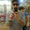 алексей, 35, г.Лукино