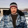Алексей, 43, г.Клетский