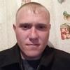 Роман, 29, г.Дарасун