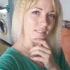 Александра, 31, г.Омск