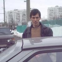 Владимир, 51 год, Овен, Москва