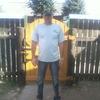 Эдуард, 48, г.Красногородское