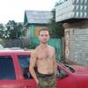 Равиль, 44, г.Кушнаренково
