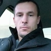 Пётр, 29, г.Щербинка