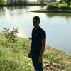 Павел, 18, г.Белинский