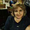 Светлана, 50, г.Армянск