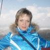 татьяна, 33, г.Макаров