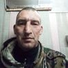 Тимофей, 37, г.Ключи (Камчатская обл.)