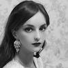 Ульяна, 20, г.Томск
