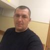 Денис, 36, г.Уссурийск