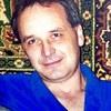 Олег, 59, г.Щелково