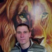 Алексей 35 Висагинас