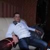 Виталий, 34, г.Железноводск(Ставропольский)
