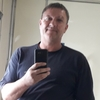 юрий, 49, г.Оренбург