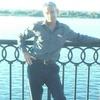 игорь, 55, г.Пермь