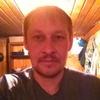Сергей, 32, г.Восход