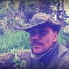Марк Кистер, 30, г.Ухта