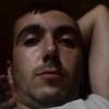 павел, 31, г.Уварово