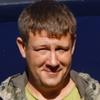 Михаил, 37, г.Чугуевка