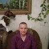 Дмитрий, 34, г.Нижнекамск
