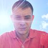 Паша, 22, г.Красноярск