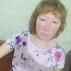 Нина, 43, г.Ребриха