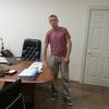 Игорь, 32, г.Хабаровск
