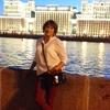 Нина, 58, г.Слободской