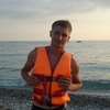 Борис, 34, г.Сальск