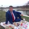 Владимир, 35, г.Москва