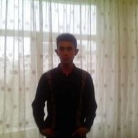 _Hell_Boy_, 33 года, Рак, Баку