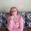Александра, 62, г.Сонково