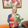 Анна, 45, г.Петропавловск-Камчатский