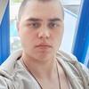 Ваня Краснов, 21, г.Володарск