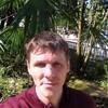 Дмитрий, 30, г.Лермонтов