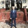 Виктор, 53, г.Чехов