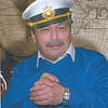 Падишах, 60, г.Сургут